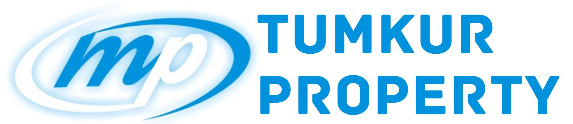 Tumkur Property